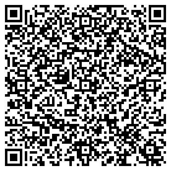 QR-код с контактной информацией организации Non stop (Нон стоп), ИП