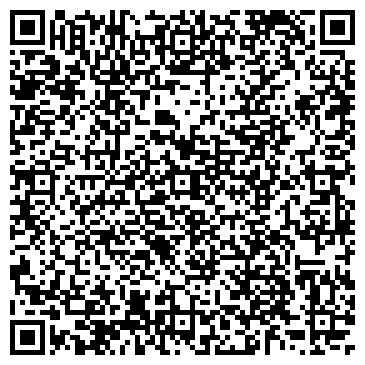 QR-код с контактной информацией организации Mebel Online (Мебель Онлайн), ИП