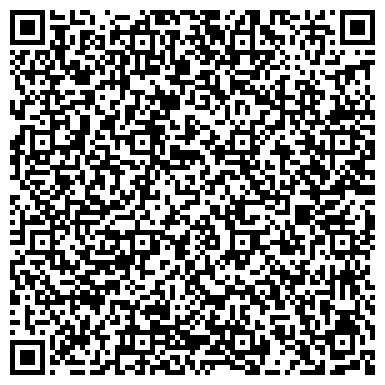 QR-код с контактной информацией организации Stand, рекламное агентство