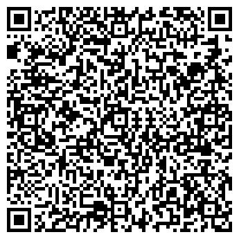 QR-код с контактной информацией организации БелТоргКомпани