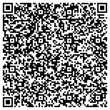 QR-код с контактной информацией организации Публичное акционерное общество ОАО «Славянский коммерческий центр»