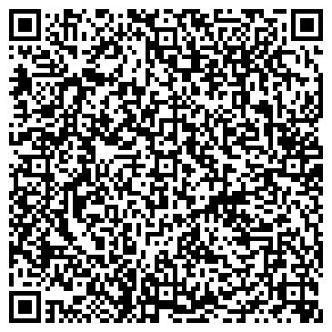 QR-код с контактной информацией организации Другая Клуб умных покупателей.