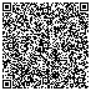QR-код с контактной информацией организации Direct Pay (Дайрект Пэй), ТОО