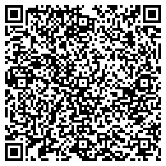 QR-код с контактной информацией организации НУРИЛЛО
