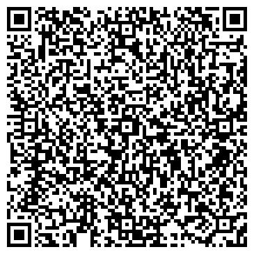 QR-код с контактной информацией организации TMC Grand (ТиЭмСи Гранд), ТОО