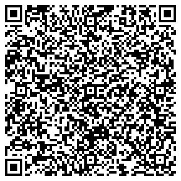 QR-код с контактной информацией организации Колорэкспресс, ООО
