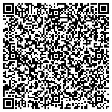 QR-код с контактной информацией организации ITBR (Ай Ти Би р), ИП