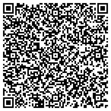 QR-код с контактной информацией организации Арманбатыссервися, ТОО