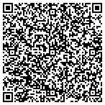 QR-код с контактной информацией организации ИП Дмитриев А.К.