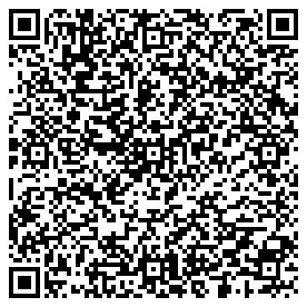QR-код с контактной информацией организации Частное предприятие СПД Миронов