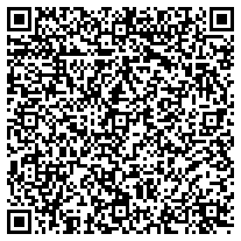"""QR-код с контактной информацией организации ООО """"Константа Вес"""""""