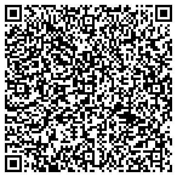 """QR-код с контактной информацией организации Общество с ограниченной ответственностью ООО """"Спецторгкомплект"""""""
