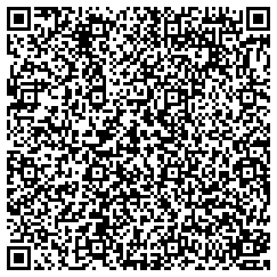 QR-код с контактной информацией организации Субъект предпринимательской деятельности SportCity-беговые дорожки, велотренажеры, теннисные столы, фитнес станции,