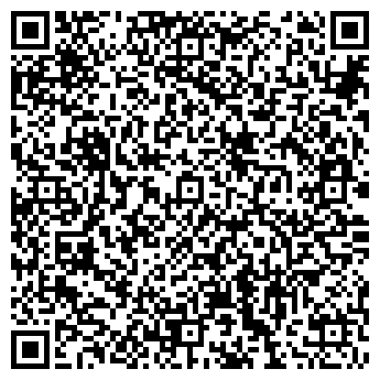 QR-код с контактной информацией организации Частное предприятие BELSAT