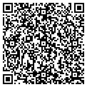 QR-код с контактной информацией организации Тренд.com.ua