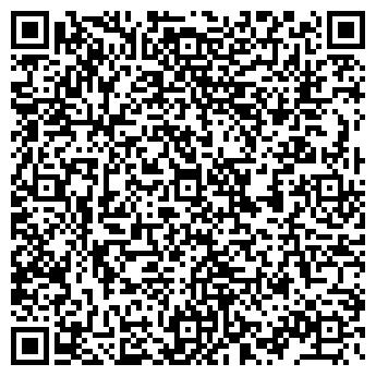QR-код с контактной информацией организации Impoly Trade, ТОО
