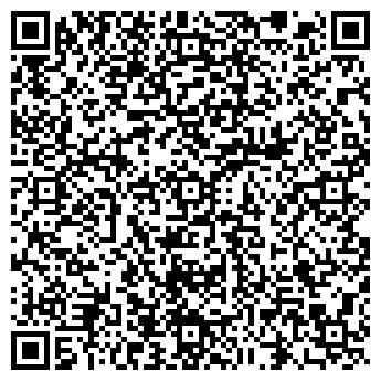 QR-код с контактной информацией организации Частное предприятие PLOT