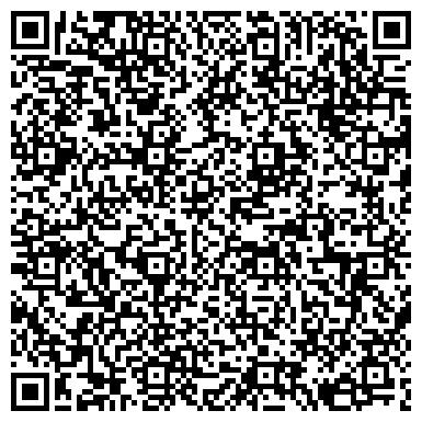QR-код с контактной информацией организации Certus, Электронные весы Certus (Львов)
