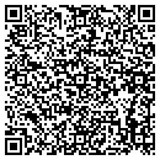QR-код с контактной информацией организации Частное предприятие Маска