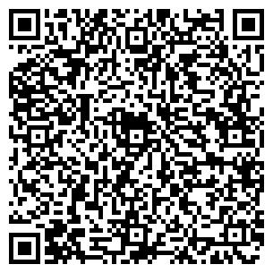QR-код с контактной информацией организации Белкин, ЧП