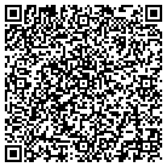 """QR-код с контактной информацией организации OOO """"NK SO Ukraine"""""""