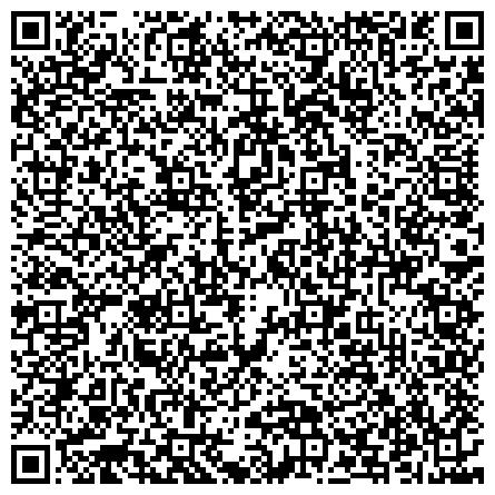 QR-код с контактной информацией организации Компания «Эксполенд» выставочное оборудование, выставочные стенды, сувенирная продукция, Общество с ограниченной ответственностью