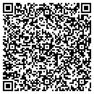 QR-код с контактной информацией организации Граю Я, Субъект предпринимательской деятельности