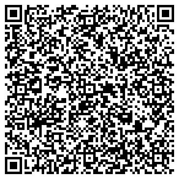 """QR-код с контактной информацией организации Частное предприятие ЧПТУП """"Статус Металлик"""""""