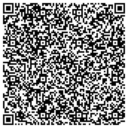 QR-код с контактной информацией организации Интернет-магазин «Изделия из гранита»