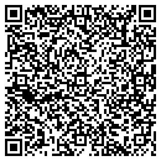 QR-код с контактной информацией организации Knap-vending