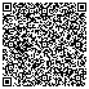 """QR-код с контактной информацией организации Частное предприятие ИП """"Комфорт"""""""