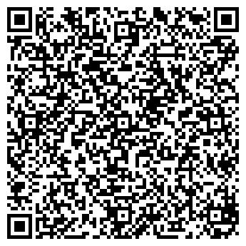 QR-код с контактной информацией организации Частное предприятие ТОО «Корпорация Связь»