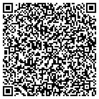 QR-код с контактной информацией организации Частное предприятие Мастерская Case System