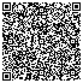 QR-код с контактной информацией организации OrfeyStore