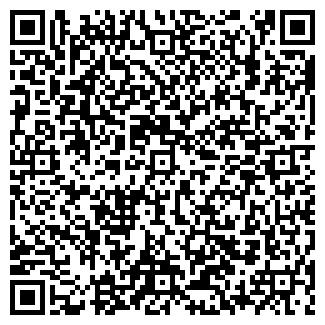 QR-код с контактной информацией организации ИП Талебаев
