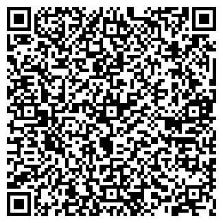 QR-код с контактной информацией организации Sholokh