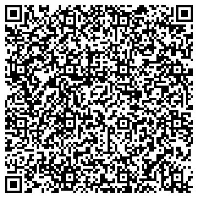 """QR-код с контактной информацией организации Интернет - магазин """"МИРКС"""""""