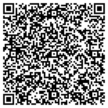 QR-код с контактной информацией организации Частное предприятие ритуал-опт