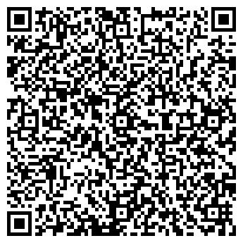 """QR-код с контактной информацией организации Частное предприятие интернет-магазин """"ZIEHER"""""""