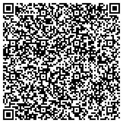 """QR-код с контактной информацией организации Интернет-магазин """"DurakOFF"""""""