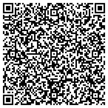 """QR-код с контактной информацией организации ЧП """"Умелые ручки"""""""