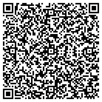 QR-код с контактной информацией организации Zolgamir
