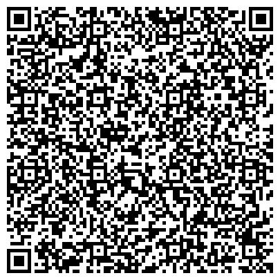 QR-код с контактной информацией организации ТД Православная книга, Субъект предпринимательской деятельности