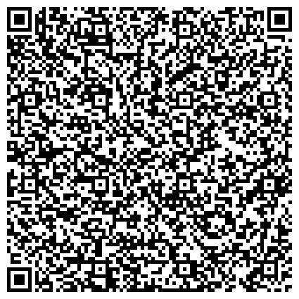 QR-код с контактной информацией организации Welly-Hunter, интернет-магазин камуфляжа и маскировочных костюмов