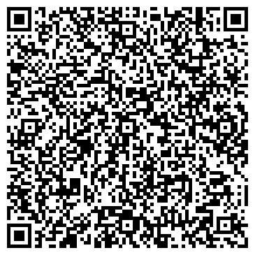QR-код с контактной информацией организации ЧП ангел-интернет магазин