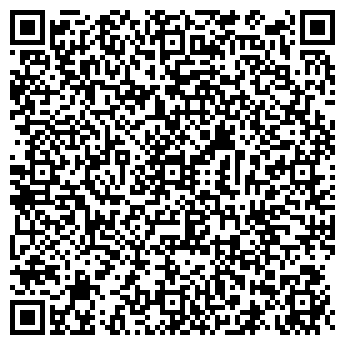 QR-код с контактной информацией организации ЧП Шматова СВ