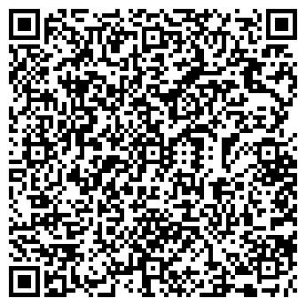 QR-код с контактной информацией организации ЧП Савельев В. А.