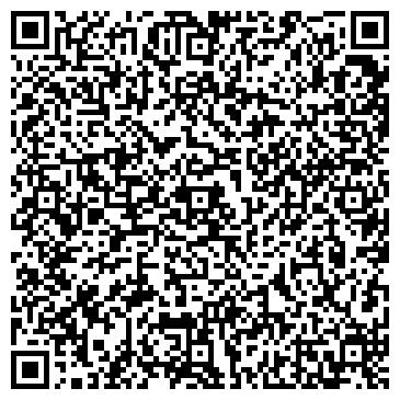 QR-код с контактной информацией организации Мебельная мастерская Дегтярева