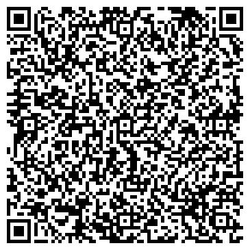 QR-код с контактной информацией организации ООО ПКП Кран-Сервис