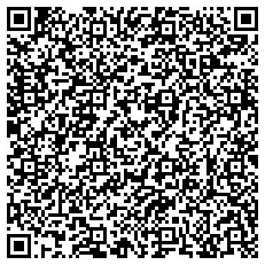 """QR-код с контактной информацией организации Мастерская–студия """"РОСТОВЫЕ КУКЛЫ"""""""
